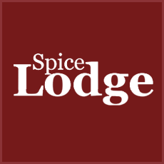 Spice Lodge
