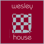 Modern European Restaurants in Cheltenham - Wesley House