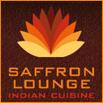 Saffron Lounge Restaurant, Cheltenham