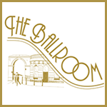 The Ballroom Indian Restaurant, Cheltenham