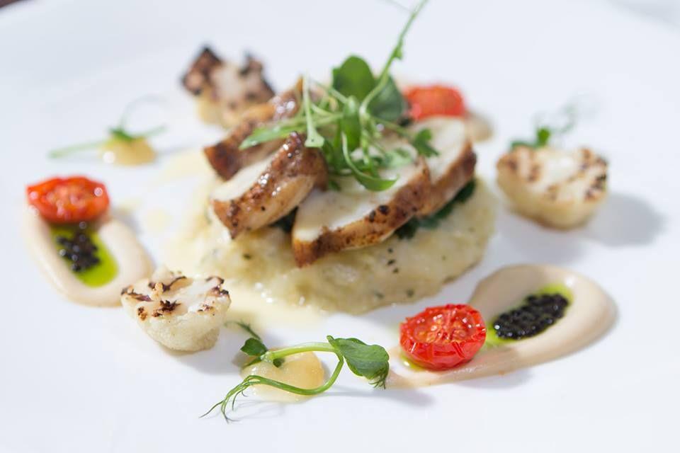 Wesley House Cheltenham Restaurants Eat Unique