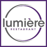 The Lumiere Restaurant, Cheltenham